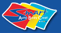 Smart ABC Nuneaton - For All Scratches and Dents